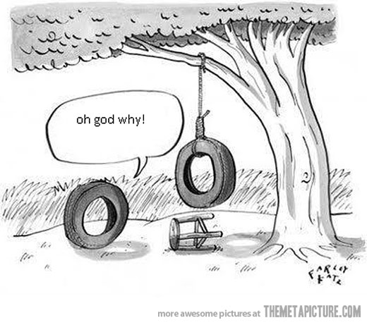 funny-tire-swing-tree