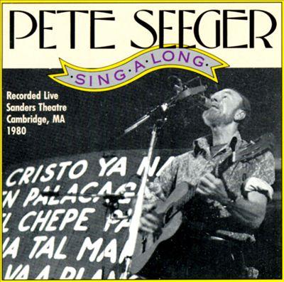 Seeger